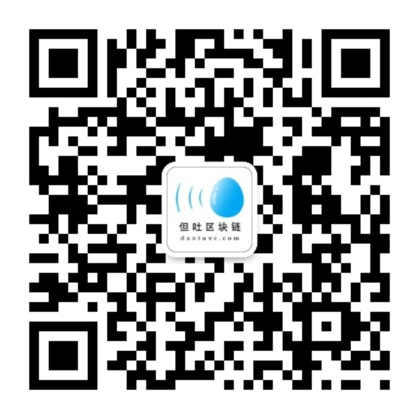 qrcode_for_gh_c6aa5f580451_860